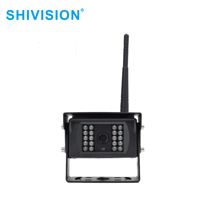 Shivision-Shivision-c08158sai Wifi Car Camera-safety Camera | Best Ip Security Camera-2