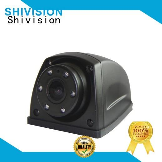 Shivision shivisionc28281080pahd best backup camera kit with cheap price for van
