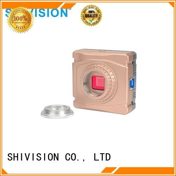 industrial video camera systems cameras industrial industrial cameras professional Shivision Brand