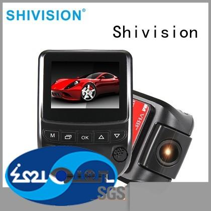 wholesale reverse monitor shivisionm0174m0174am0174b35 with cheap price for bus