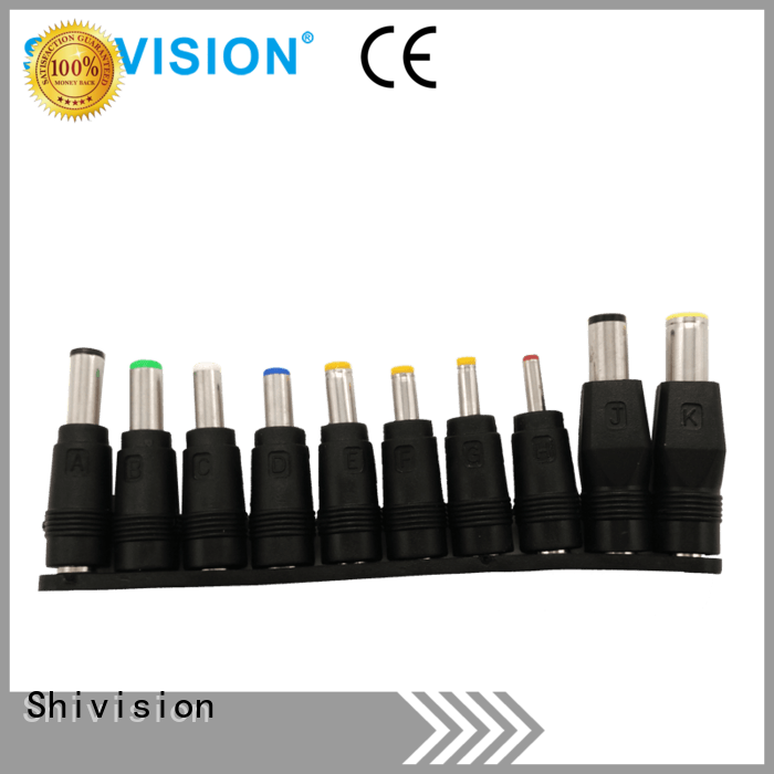 Shivision shivisiondc vehicle security system accessories widely use for bus