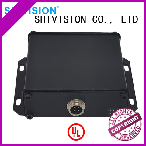 shivisionp02378v70v vehicle security system accessories in bulk for trunk