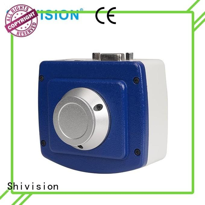 Shivision shivisionc1062susb high resolution industrial camera inquire now for car