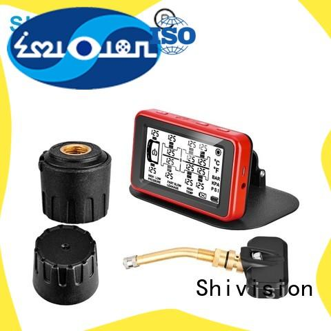 shivisionsvss07133finnet bmw tire pressure sensor with cheap price for car Shivision