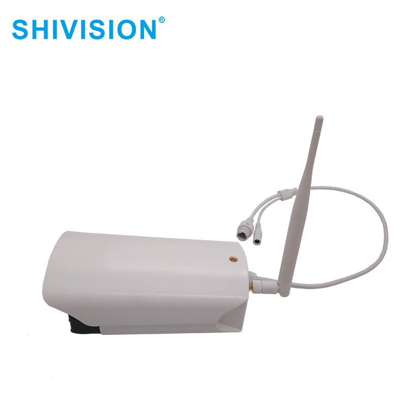 Shivision-Shivision-c1703-4g Camera | Wireless Ip Home Security Cameras Factory-2