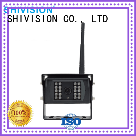 2.4G wireless digital camera The Newest Upgraded Shivision Brand 2.4G digital security camera