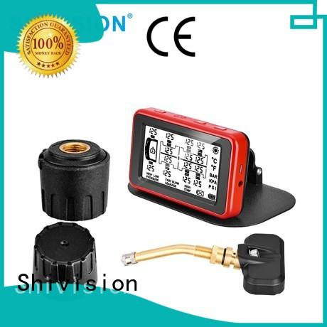 Shivision first-rate vehicle pressure sensor free quote for tractor