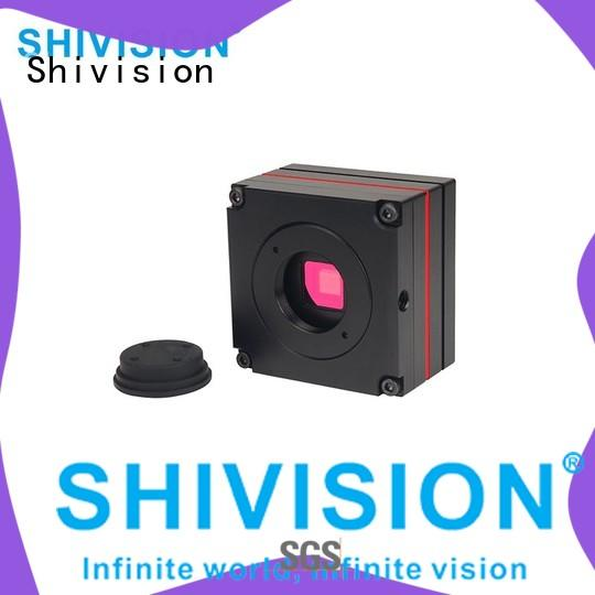 excellent industrial cctv camera systems shivisionc1060vindustrial widely use for trunk