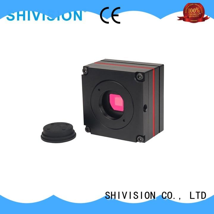 qualified industrial thermal camera shivisionc1066industrial in bulk for car