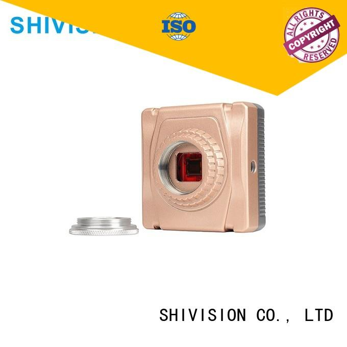 Shivision Brand industrial cameras professional industrial video camera systems professional