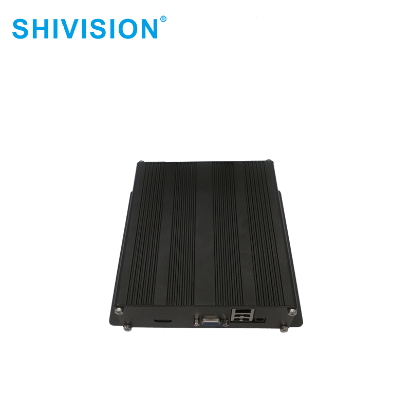 Shivision-Shivision-r0446-mobile Nvr | Car Mobile Dvr-2