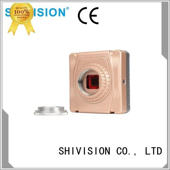 industry-leading industrial inspection camera shivisionc1060vindustrial widely use for tractor