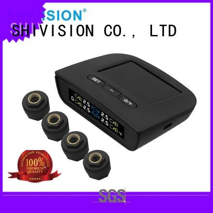 new arrival vehicle pressure sensor shivisionsvss07133finnet free quote for trunk