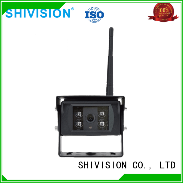 The Newest Upgraded wifi Shivision Brand wifi ip camera system