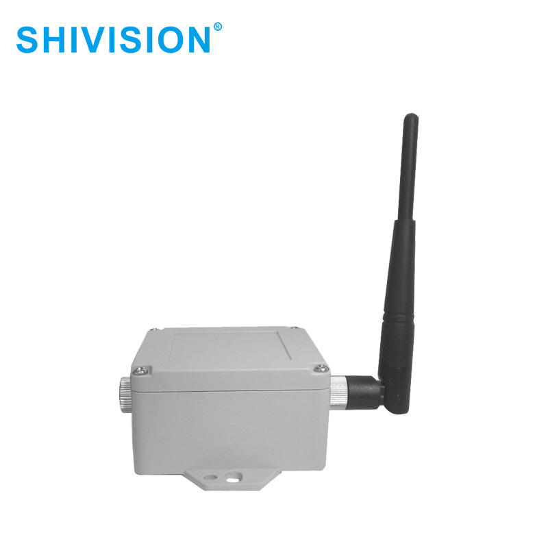 SHIVISION-B0240,B0340-Wireless Transmitter and Receiver-3