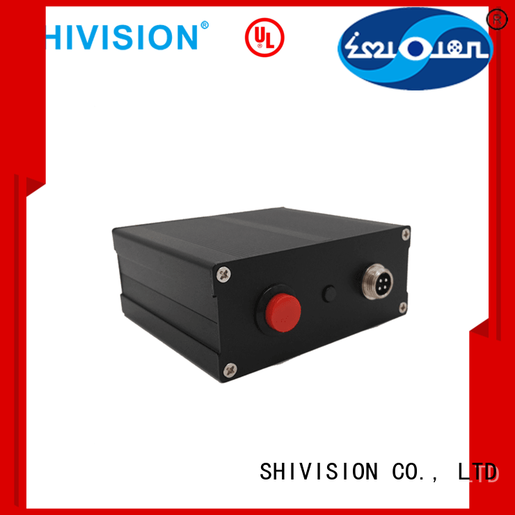 shivisiondc pack battery converter accessories vehicle security system converter Shivision Brand