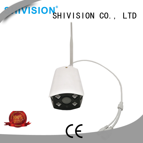 Shivision superb ip based security camera system inquire now for car