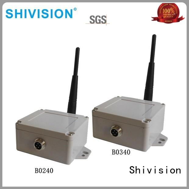 efficient wireless transmission system management directly sale for tractor