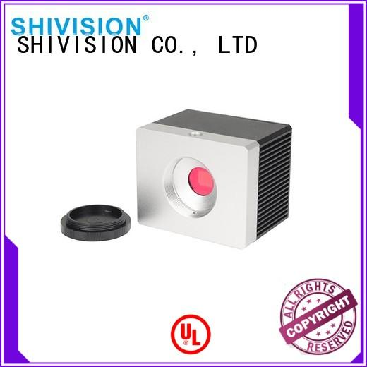 hot sale industrial security camera shivisionc1060vindustrial widely use for van