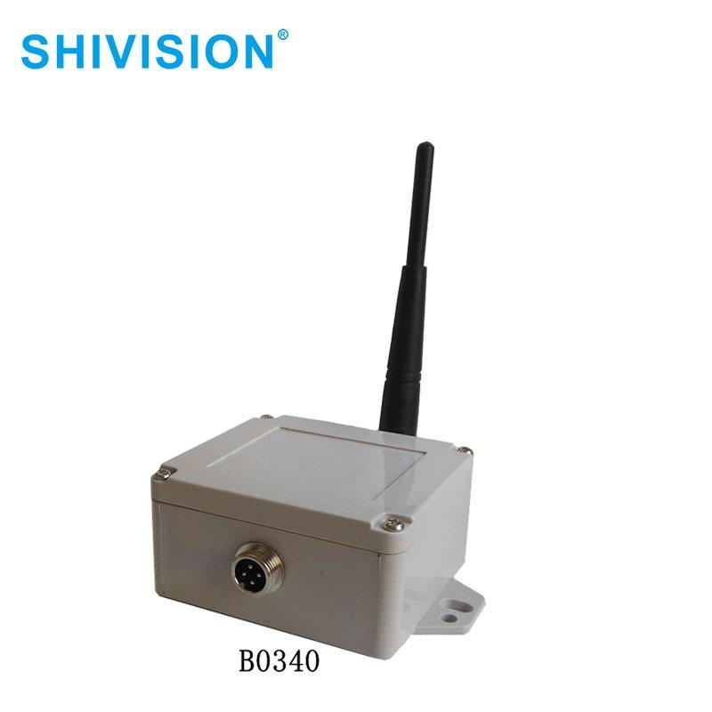 SHIVISION-B0240,B0340-Wireless Transmitter and Receiver-2