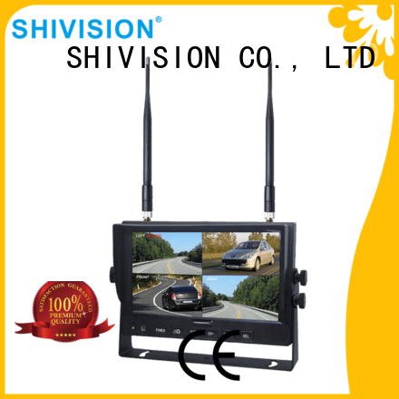 affordable security camera and monitor wireless free quote for tractor