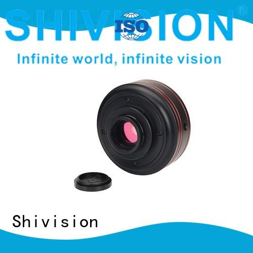 Shivision shivisionc1060vindustrial industrial security camera factory price for tractor