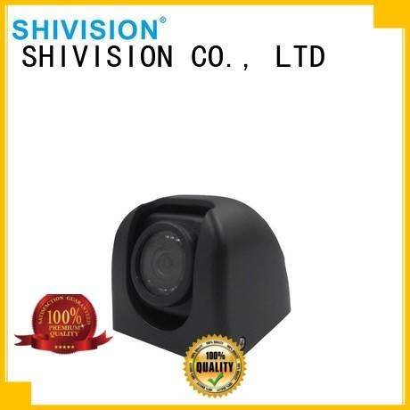 wireless auto backup camera 1080p camera truck Shivision Brand backup camera system