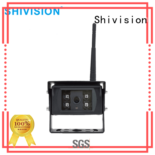 funny ip poe security camera system shivisionc08158sai for-sale for van
