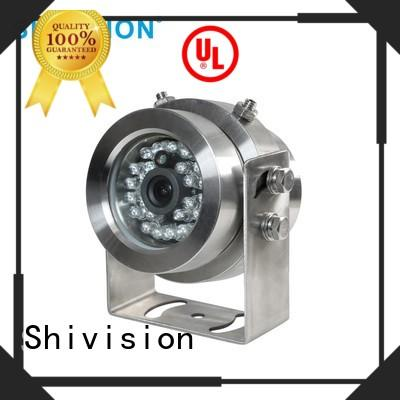 Shivision shivisionc0469adh explosion proof digital camera with good price for tractor