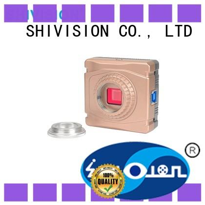 Shivision shivisionc1064industrial industrial cctv camera systems in bulk for trunk