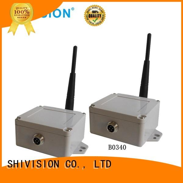 wireless image transmission system manufacturer professional wireless transmitter wireless transmission system manufacture