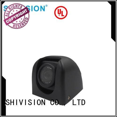 quality backup camera near me camera China manufacturerfor van