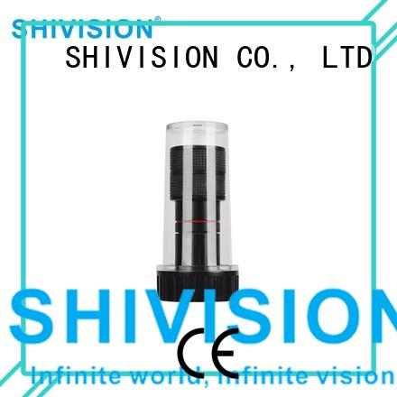 professional industrial video camera systems cameras industrial Shivision Brand