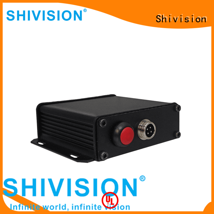 hot-sale vehicle security system accessories shivisionb0139portable from China for car