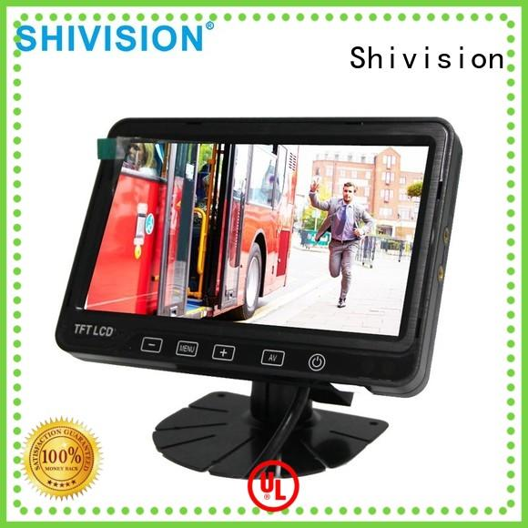 new arrival reverse camera mirror monitor shivisionm017543 order now for car