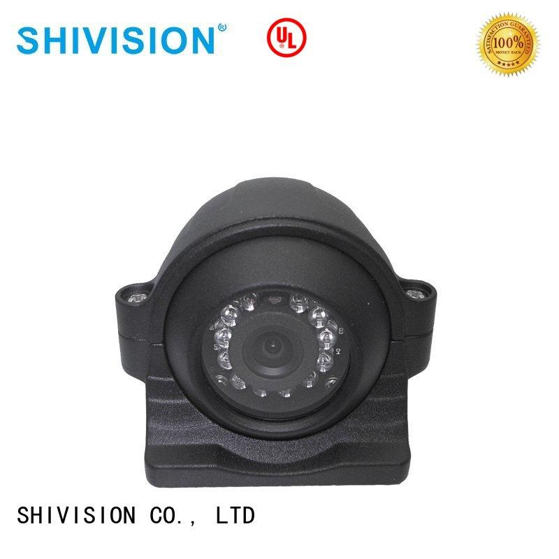 Hot backup camera system waterproof Shivision Brand