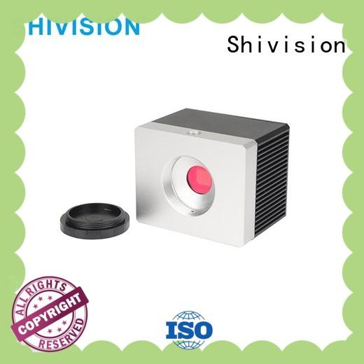 funny high resolution industrial camera shivisionc1062cusb directly sale for bus