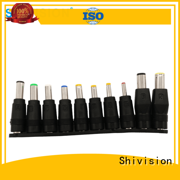 Shivision converteraccessories vehicle security system accessories in bulk for bus