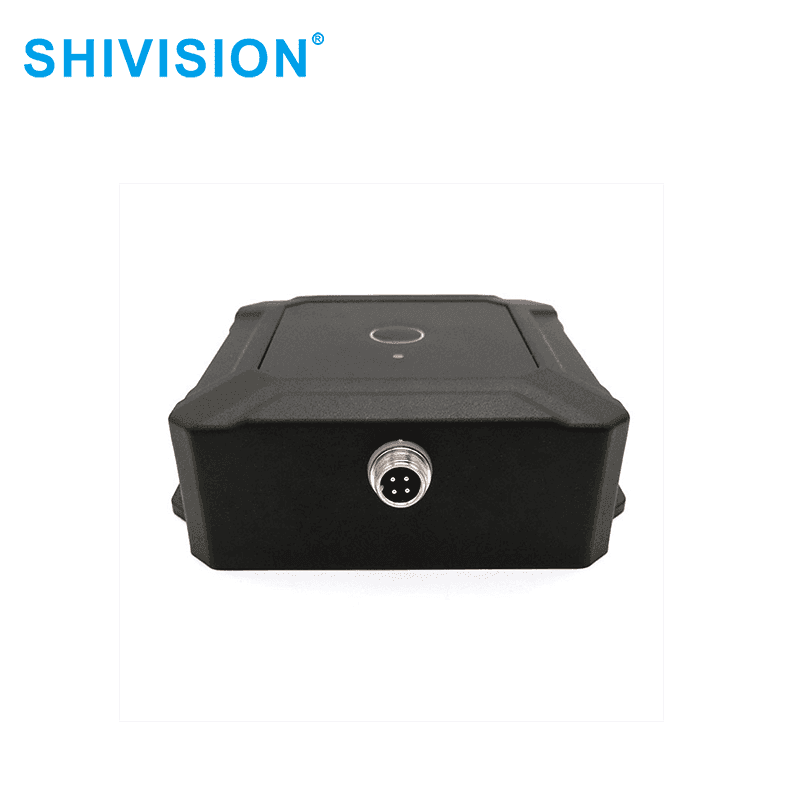 Shivision-Shivision-b0139-portable Battery Pack | Accessories | Shivision Vehicle-1
