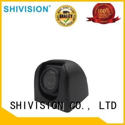 backup 1080p Shivision Brand backup camera system