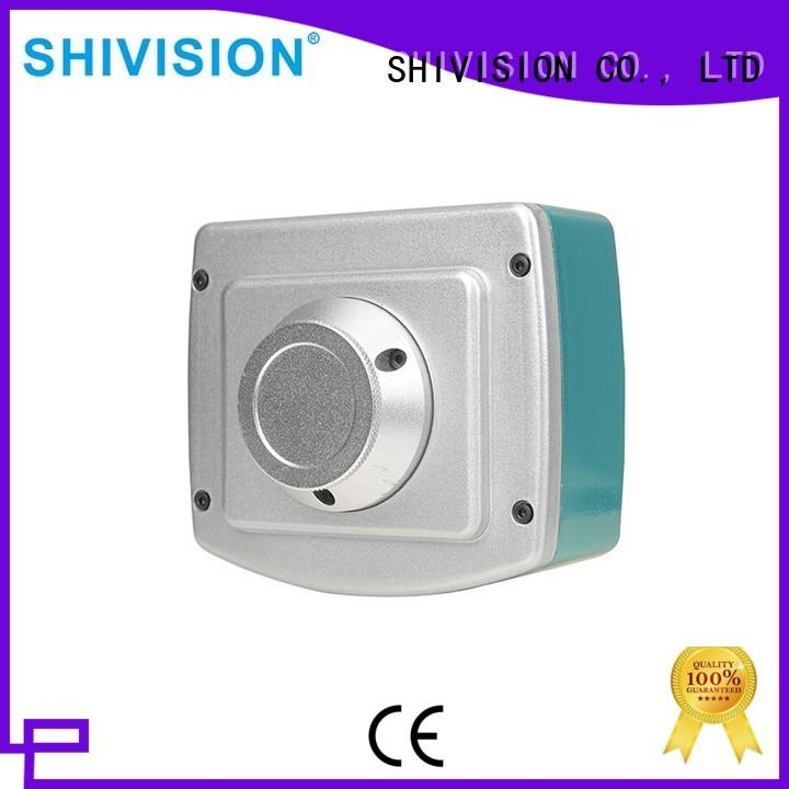 hot sale industrial digital camera shivisionc1062cusb for-sale for car