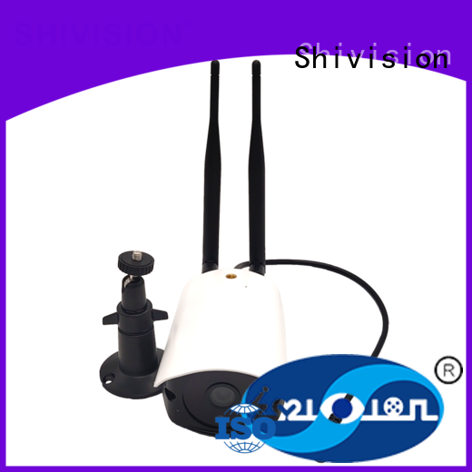 Shivision hot-sale best ip security system factory price for tractor