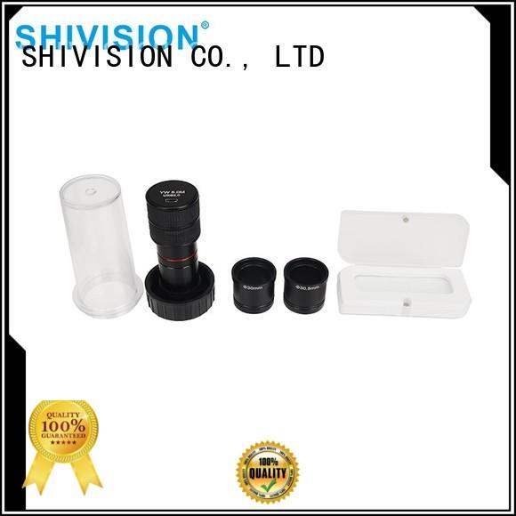 industrial professional Shivision Brand professional cameras industrial video camera systems cameras