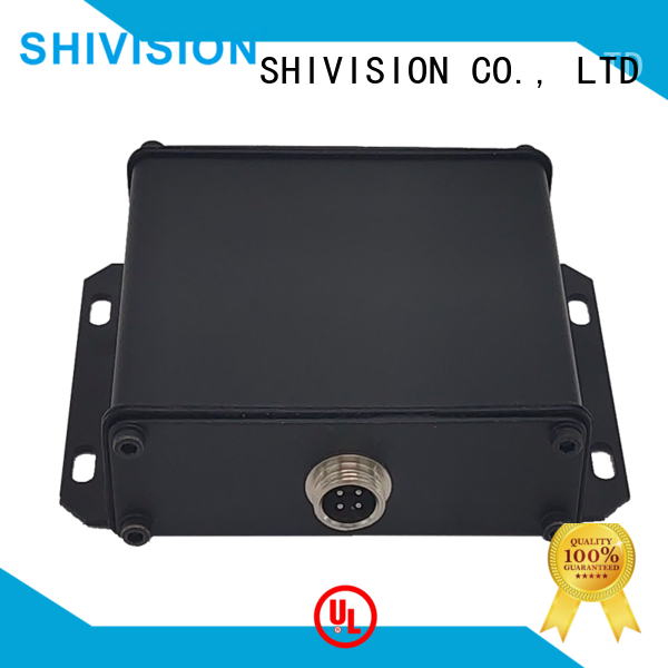 new-arrival vehicle security system accessories shivisiondc with good price for van