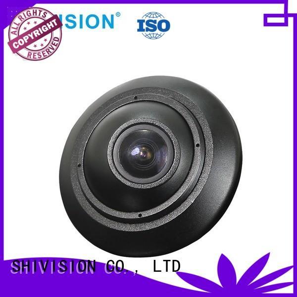wireless auto backup camera The Newest Upgraded reverse backup camera system vehicle company