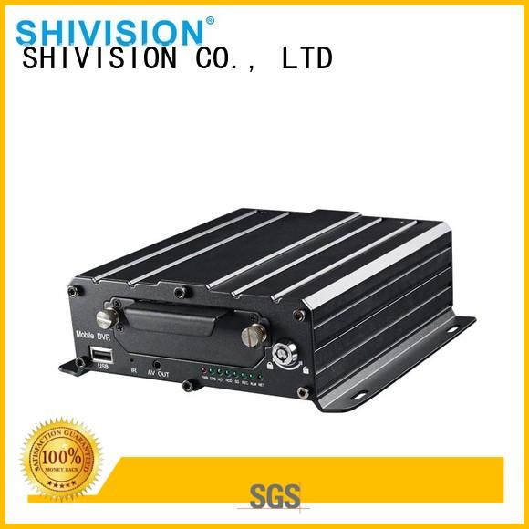 professional sd car mobile dvr dvr Shivision