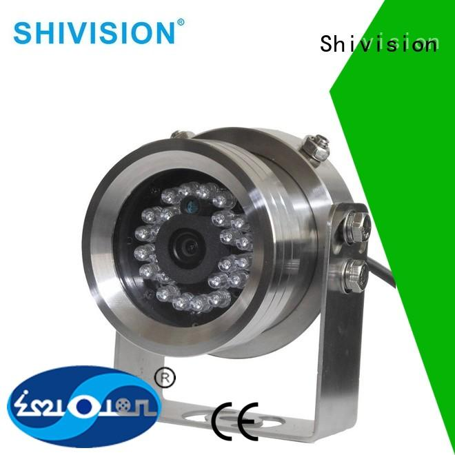 Shivision shivisionc0469adh explosion proof camera price for-sale for van