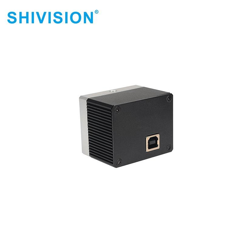 hot sale industrial security camera shivisionc1060vindustrial widely use for van-2