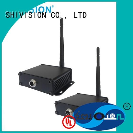 14g wireless OEM wireless transmission system Shivision