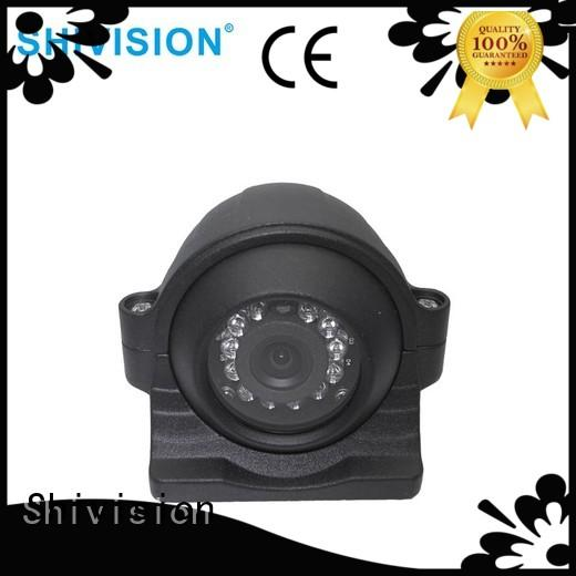 shivisionc1388backup wireless backup cameras for pickup trucks free quote for van Shivision